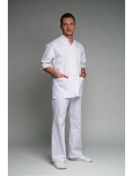 Bluza GUCIO krótki rękaw