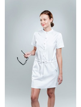 Sukienka 0208/N/KR