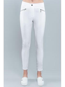 Spodnie damskie 5007