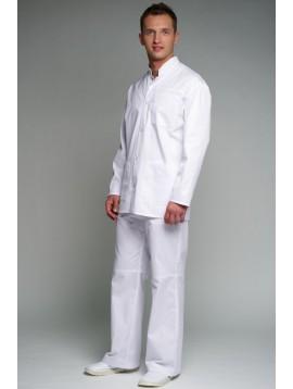 Bluza GUCIO długi rękaw