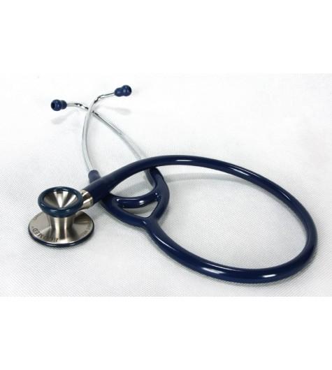 Stetoskop kardiologiczny KN-50