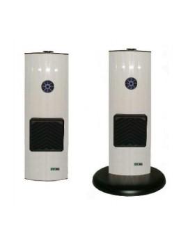 Lampa bakteriobójcza i wirusobójcza Air Germ