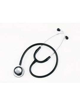 Stetoskop internistyczny 44-IC medyczny, duże pud.