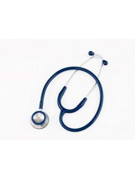 Stetoskop internistyczny 44-IN nierdzewny