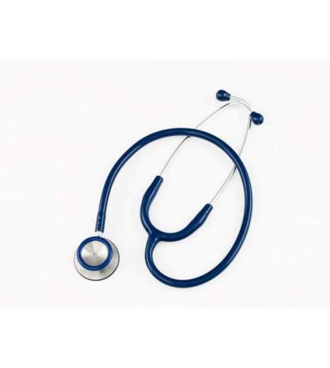 Stetoskop internistyczny 44-IN niebieski