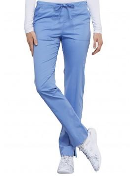 Spodnie damskie 4203